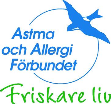 astma och allergi